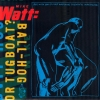 Mike Watt - Ball-Hog Or Tugboat? (1995)