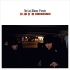 The Last Shadow Puppets  - The Age of the Understatement EP