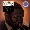 Clifford Brown - The Beginning And The End (1973)