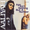 Aaliyah - Age Ain't Nothing But A Number (1994)