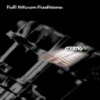 Full Moon Fashions - City (2000)
