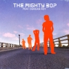 The Mighty Bop - The Mighty Bop (2002)