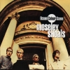 Ocean Colour Scene - Moseley Shoals (1996)