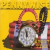 Pennywise - About Time (1995)