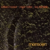 Lee Ranaldo - Out Trios Volume One: Monsoon (2002)