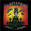 The Offspring - Ixnay on the Hombre (1997)