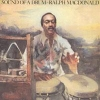 Ralph MacDonald - Sound Of A Drum (1976)