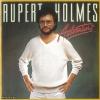 Rupert Holmes - Adventure