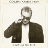 Colin Hay - Looking For Jack (1987)