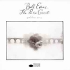 Bill Evans - The Paris Concert, Edition One (2001)