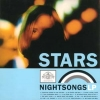 Stars - Nightsongs (2001)