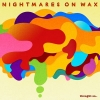 Nightmares On Wax - Thought So... (2008)