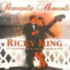 Ricky King - Romantic Moments (1997)