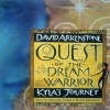 David Arkenstone - Quest Of The Dream Warrior (1995)