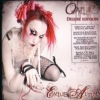 Emilie Autumn - SAW IV (2007)