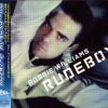 Robbie Williams - Rudebox (2006)