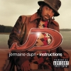 Jermaine Dupri - Instructions (Explicit Version) (2001)