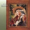 Joni Mitchell - Taming The Tiger (1998)