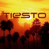 Tiesto - In Search Of Sunrise 5 Los Angeles