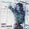 Rory Gallagher - Blueprint (2000)