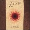 JJ72 - I to Sky