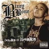 Bizzy Bone - Evolution Of Elevation (2006)