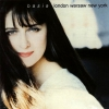 Basia - London Warsaw New York (1989)