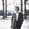 David Sylvian - Brilliant Trees / Words With The Shaman (1994)