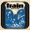Train - Alive At Last (2004)