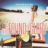 New Found Glory - From The Screen To Your Stereo (2000)