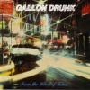 Gallon Drunk - From The Heart Of Town (1993)