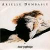 Arielle Dombasle - Amour Symphonique
