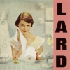 Lard - Pure Chewing Satisfaction (1997)