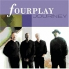 Fourplay - Journey (2004)