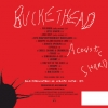 Buckethead - Acoustic Shards (2007)