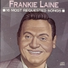 Frankie Laine - 16 Most Requested Songs (1989)