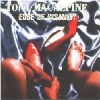 Tony Macalpine - Edge Of Insanity (1986)