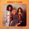 Honey Cone - Soulful Tapestry (1971)