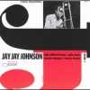 J.J. Johnson - The Eminent Jay Jay Johnson, Volume 1 (1989)