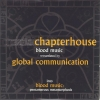 Global Communication - Blood Music: Pentamerous Metamorphosis (1993)