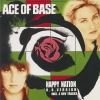 Ace Of Base - Happy Nation (U.S. Version) (1993)