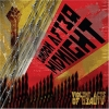 London After Midnight - Violent Acts Of Beauty (2007)