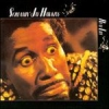 Screamin' Jay Hawkins - Real Life