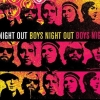 Boys Night Out - Boys Night Out (2007)