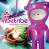 Vibe Tribe - Destination Unknown (2009)