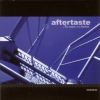 Aftertaste - Two Minutes To A Heartbeat (2002)