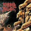 Morbid Angel - Gateways To Annihilation (2000)