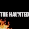 The Haunted - The Haunted (1998)