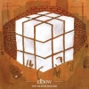 Elbow - The Seldom Seen Kid (2008)