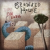 Crowded House - Time On Earth (2007)